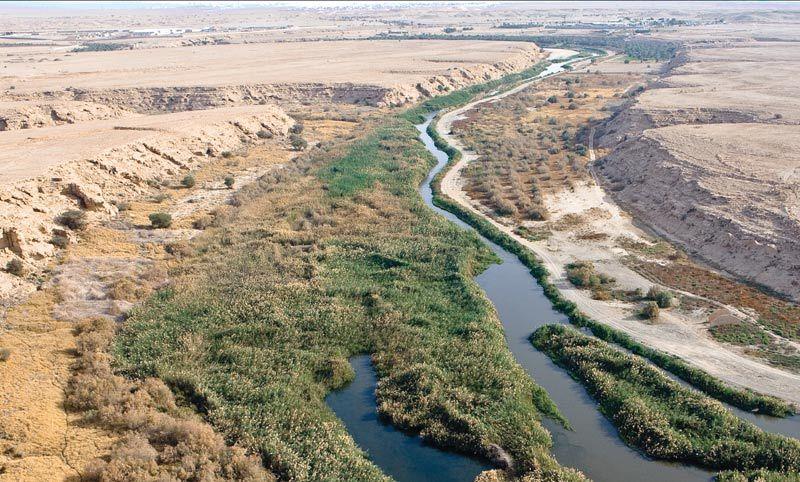 منتزه وادي حنيفة اهم المناطق السياحية بالرياض على الرابط التالى Http Goo Gl Fxovzq Riyadh Saudi Arabia Saudi Arabia Outdoor