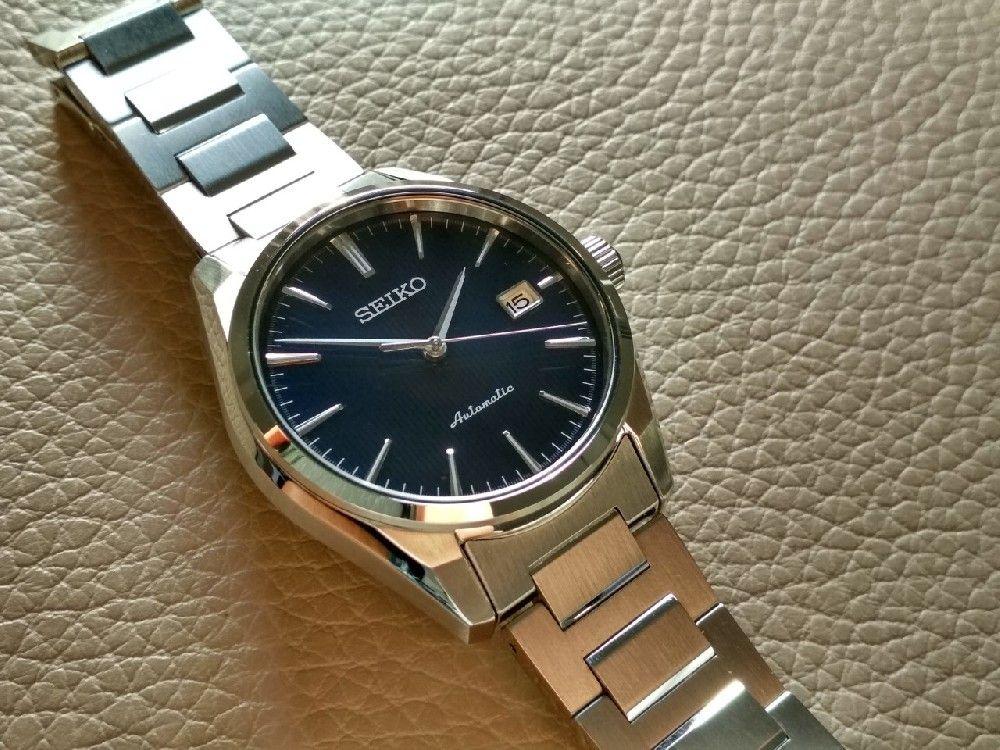 best service e64b4 66798 Seiko SARX045 | (Vintage)Watches | 腕時計