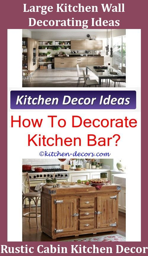 Kitchendecorsets Paris Kitchen Decor Theme Decorative