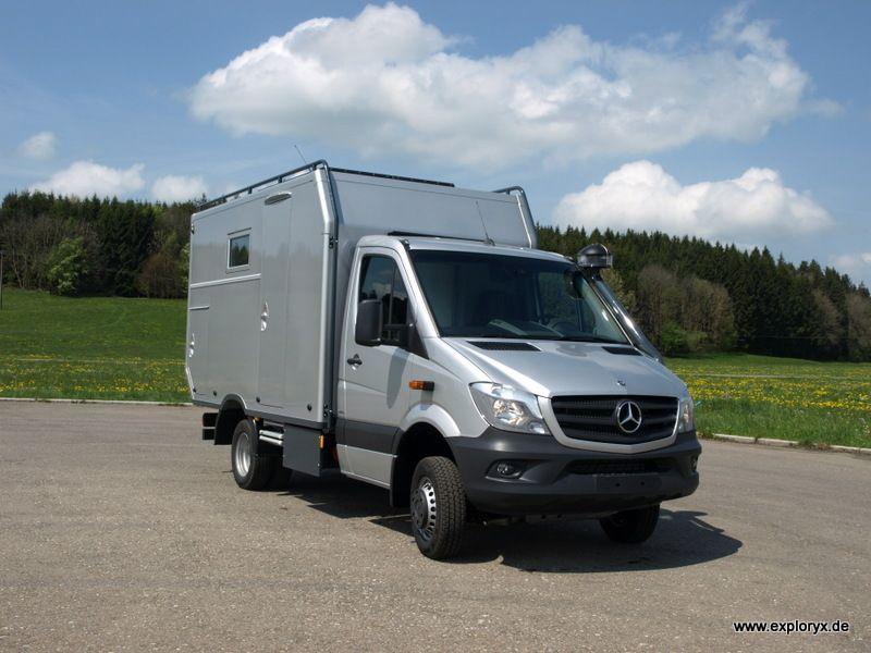 expedition vehicle mb impala camper conversion pinterest. Black Bedroom Furniture Sets. Home Design Ideas