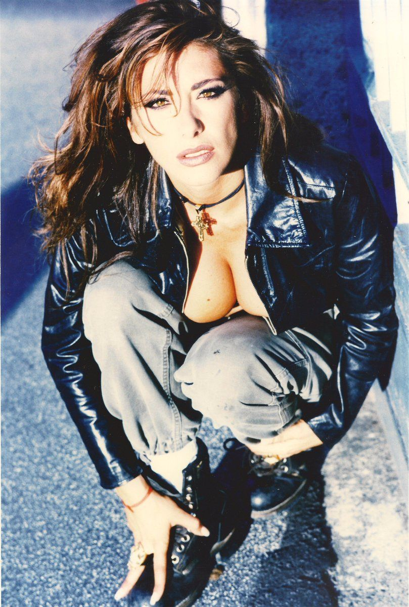 Twitter Sabrina Salerno naked (69 foto and video), Pussy, Cleavage, Selfie, butt 2020