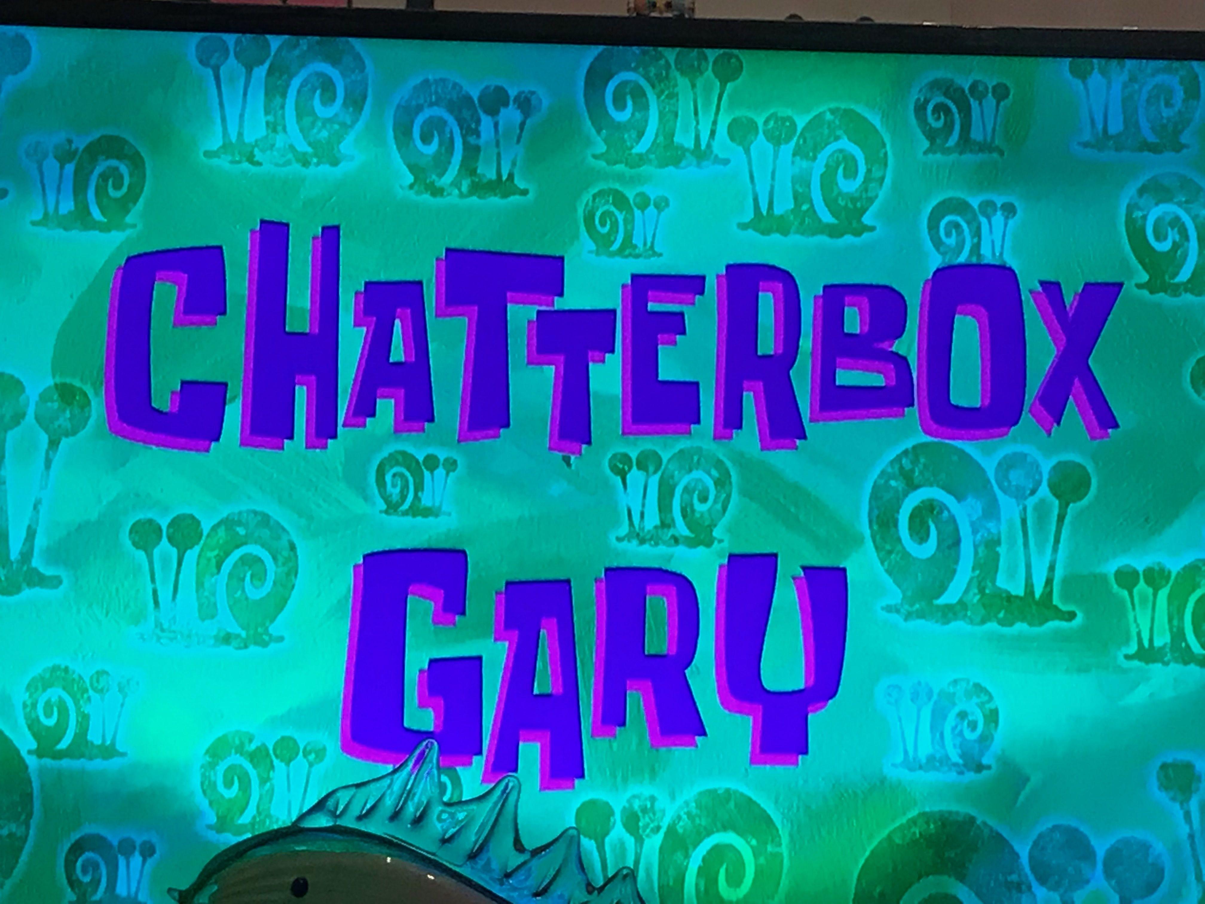 Pin By Cheshire Cat On Spongebob Funny Messages Spongebob Squarepants Squarepants
