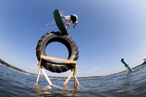 shredtown.com    #wakeboard #wakeboarding
