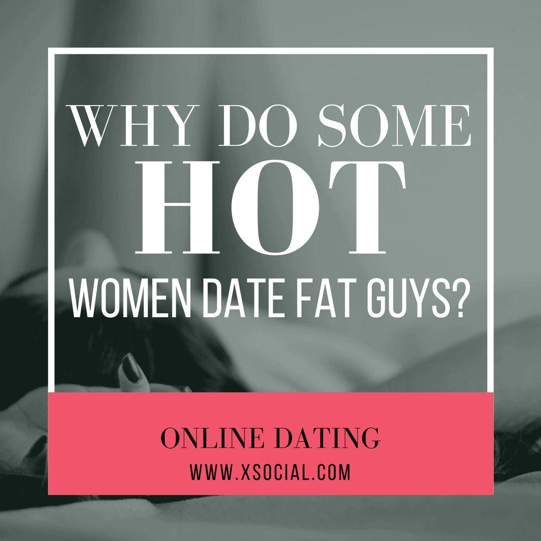 hot girl dating nerdy guy