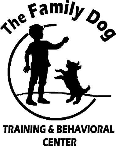 Family Dog Training And Behavioral Center Dog Training Dogs