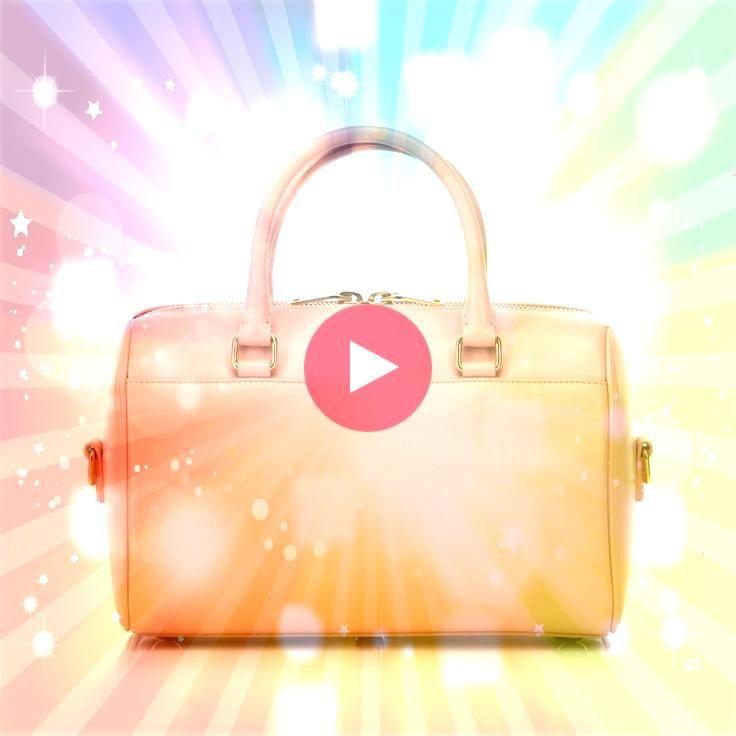 bags YSL CLASSIC BABY DUFFLE BAG bags YSL CLASSIC BABY DUFFLE BAG FREDsBRUDER Tasche Leen Damen Hellpink Größe One Size Lipault  Paris Lady Plume Weekend Bag 2...