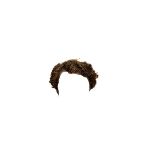 Matthew800 2014 11 20 140958 Png 400 489 Liked On Polyvore Featuring Hair And Boy Hair Boy Hairstyles Hair Png Meme Clothes
