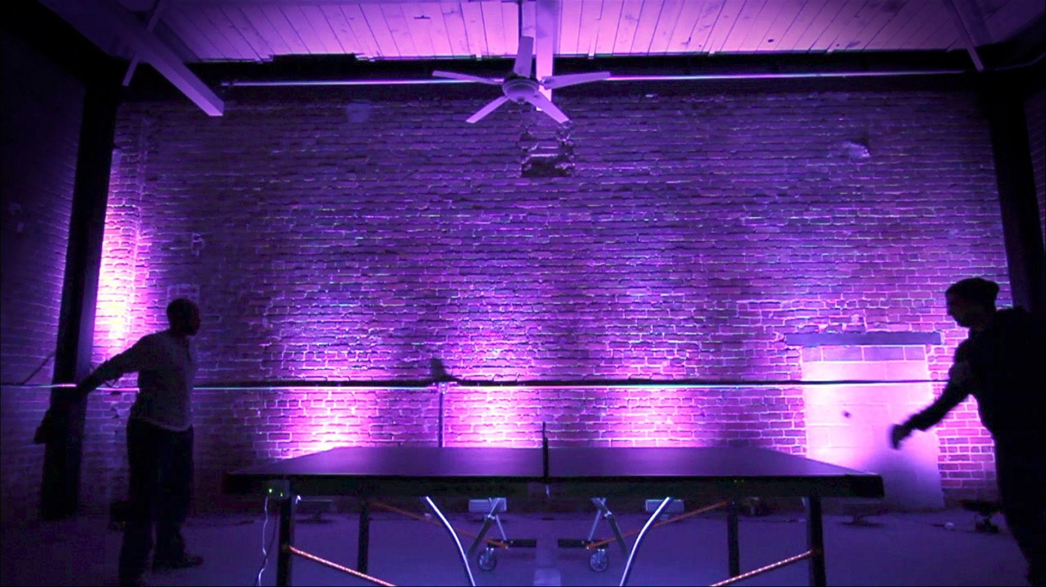 wall washing lighting. Outdoor Wall Wash Lighting - Top Rated Interior Paint Check More At Http:// Washing A