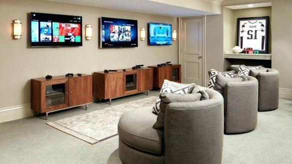 video game room furniture luxurious furniture game on video game room ideas for adults id=72843