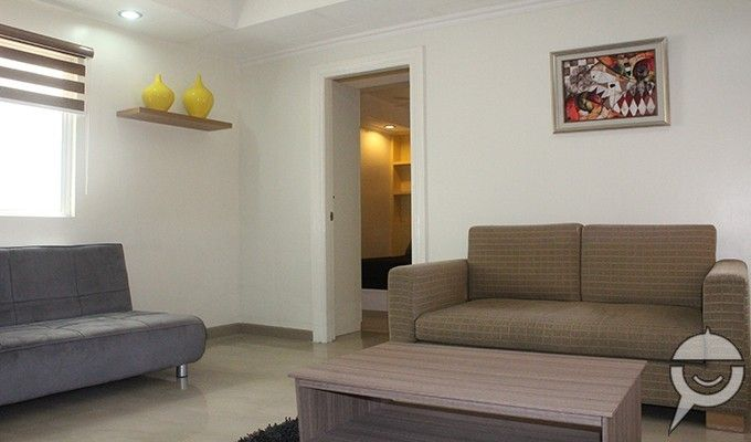 Philippines Travel Rooms For Rent Furnished Apartment Sun Valley Condo Living