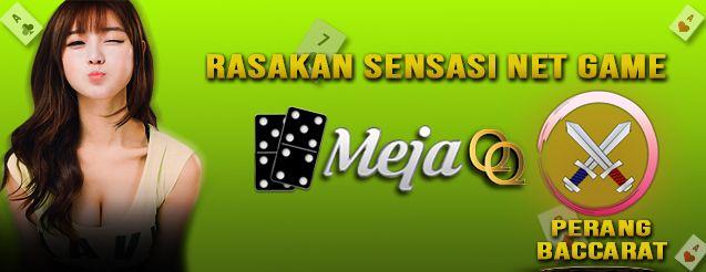 Bermodal Dikit Yang Penting Menguntungkan Dengan Deposit Pulsa Telkomsel Dan Xl Juga Bisa Semua Bank Juga Kami Sediakan Hanya Rp 20 000 Lin Poker Game Mainan