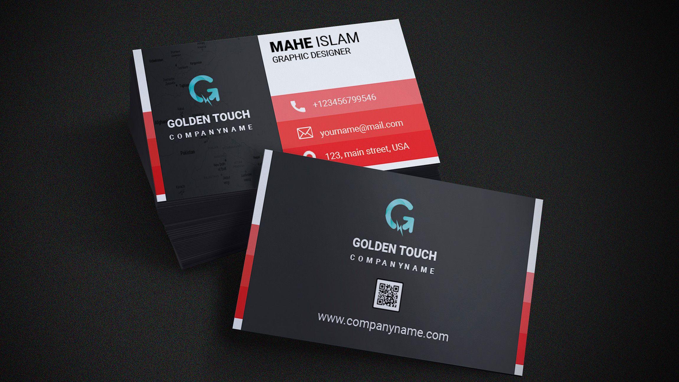 Best Marketing Business Cards Marketing Business Card Innovative Business Cards Business Card Design