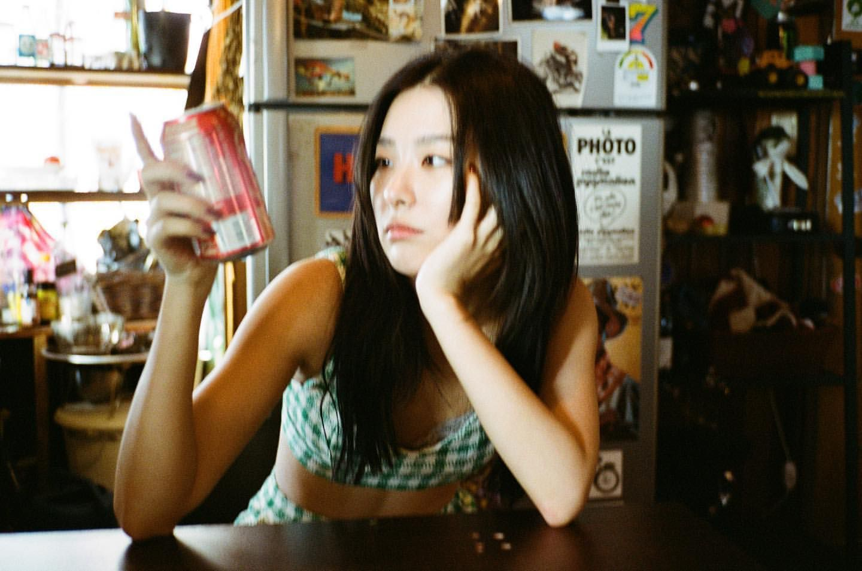 Korea social dating chat treffen