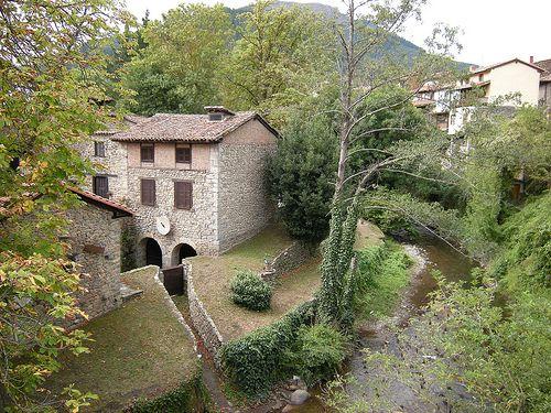 Viaje A Asturias Potes Potes