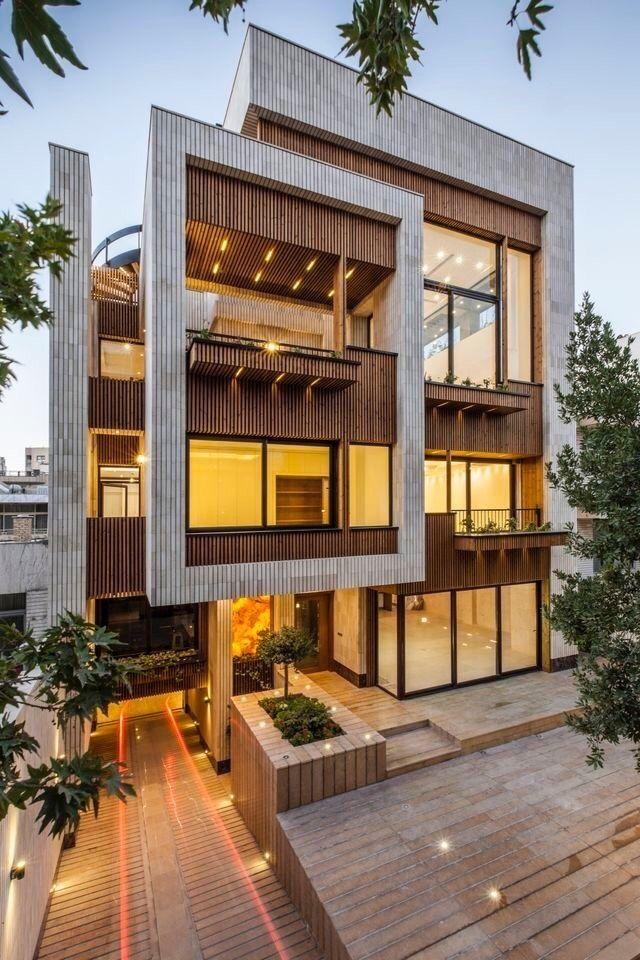 77 Beautiful Houses   2018 Homes Design Idea