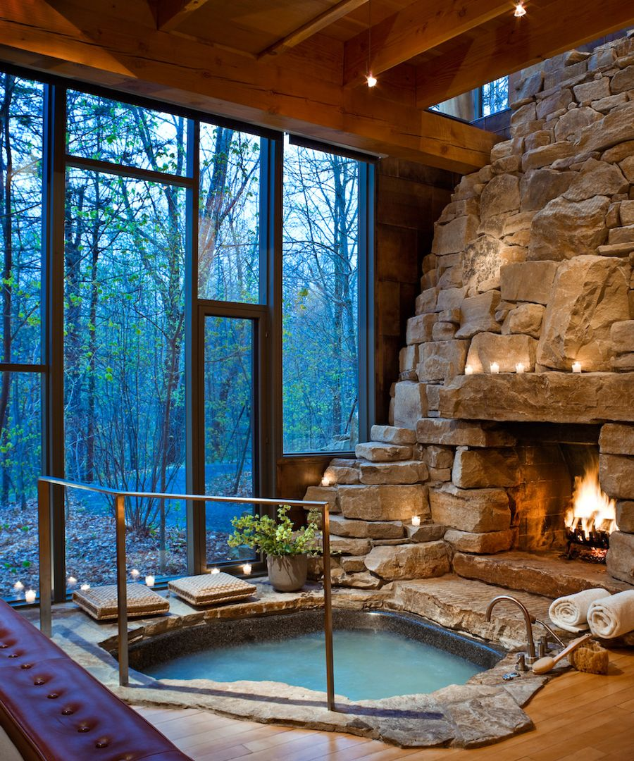 The Ultimate Vermont Winter Vacation