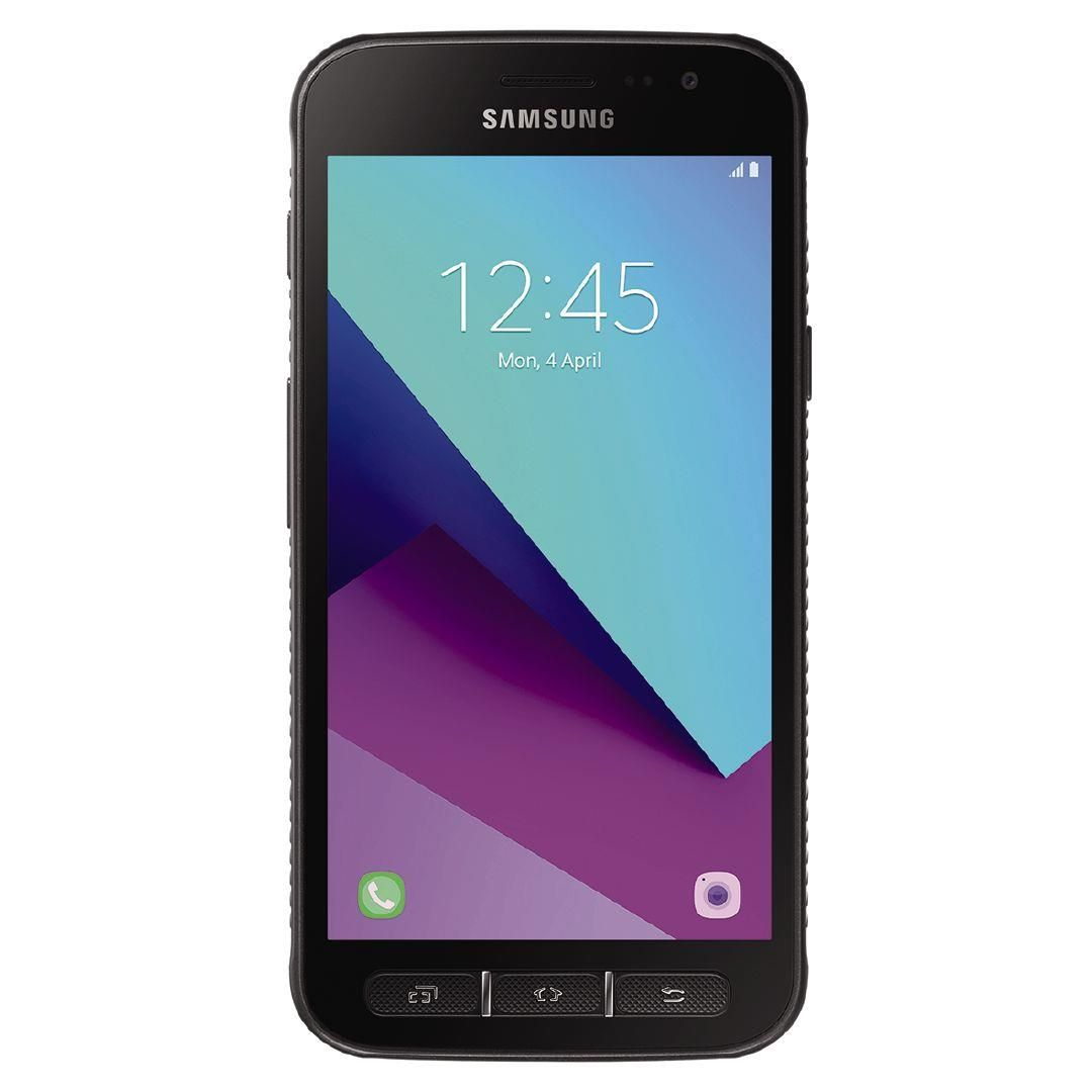 Vodafone Samsung Xcover 4 Bundle Black Shoproads Onlineshopping All Mobile Phones With Images Samsung Galaxy Samsung Samsung Xcover