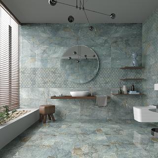 bien seramik astoria serisi 2021 seramik ev dekorasyonu banyo