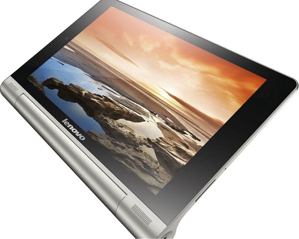 Lenovo ideapad b6000 price in indiafeatures