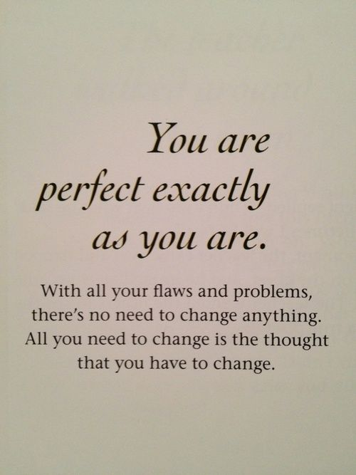 You Are Great Quotes