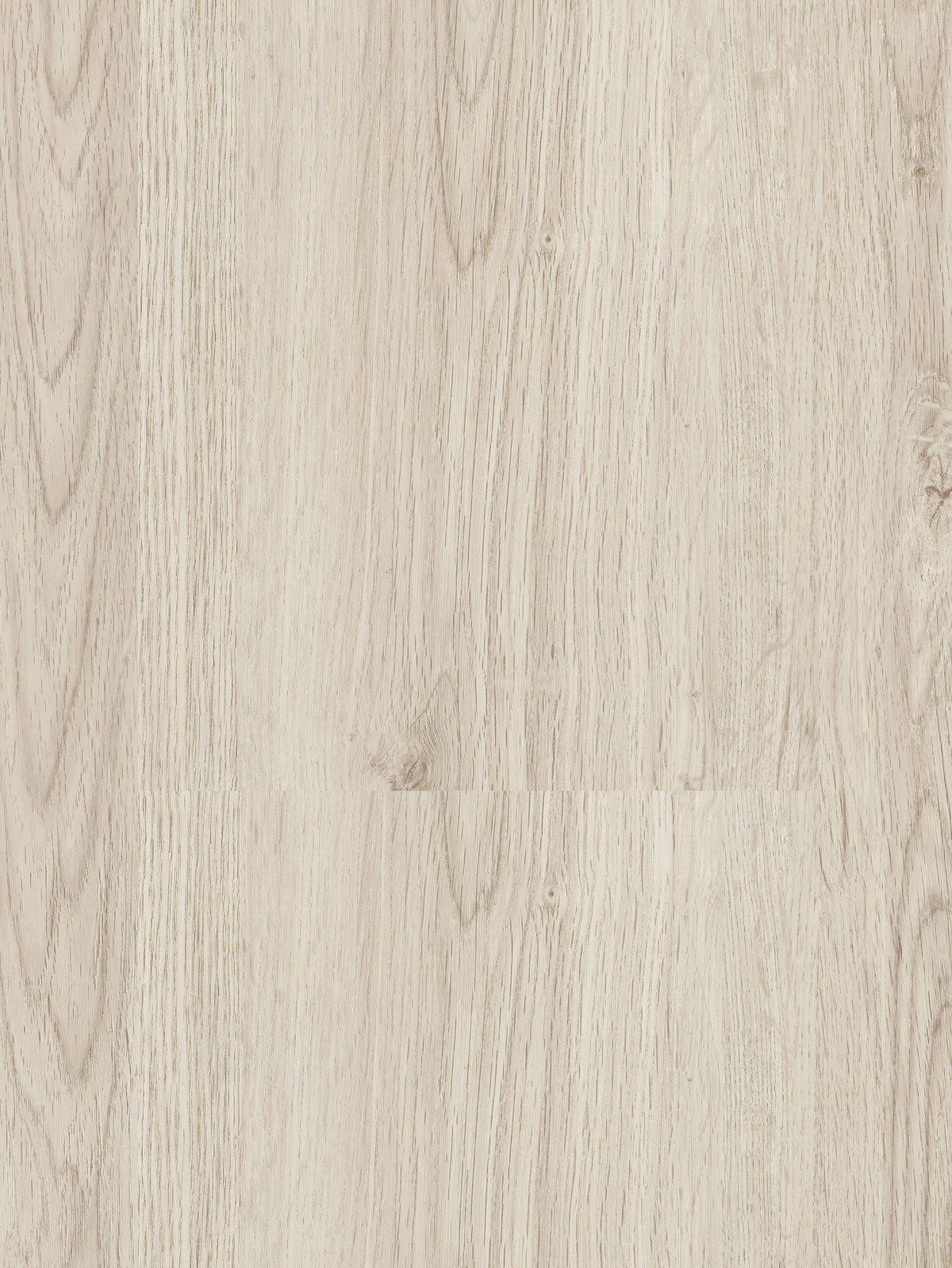 SCHÖNER WOHNEN-KOLLEKTION | For the Home // Floor | Pinterest ...