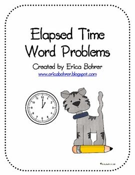 easy elapsed time word problems education time word problems word problems math minutes. Black Bedroom Furniture Sets. Home Design Ideas