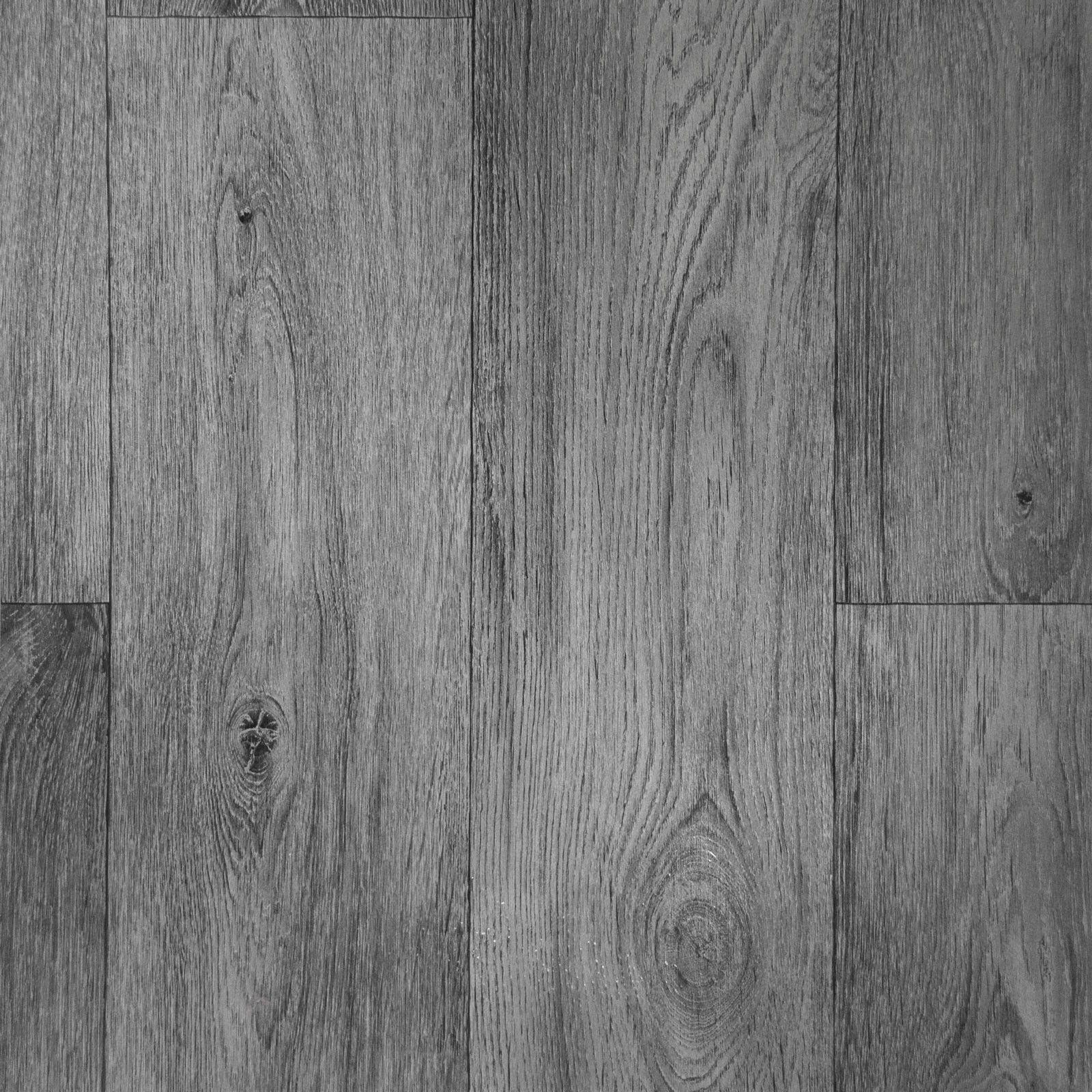 39++ Grey wood grain lino ideas