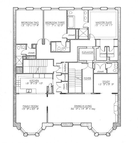 98369939d4a9706475df979c5473a4b3 Chicago Townhouse Floor Plans on chicago brownstone floor plans, london row houses floor plans, chicago loft floor plans, chicago theater seating layout,