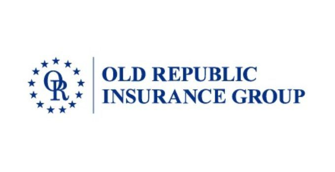 Old Republic Auto Insurance Reviews And Rating 2018 Group