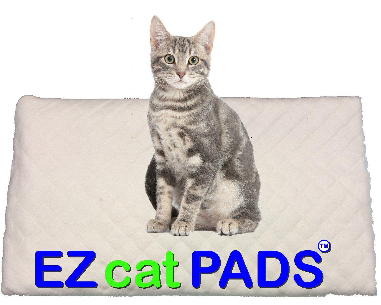 EZ Cat Pads Generic Refill Tidy Cat Pads for the Breeze