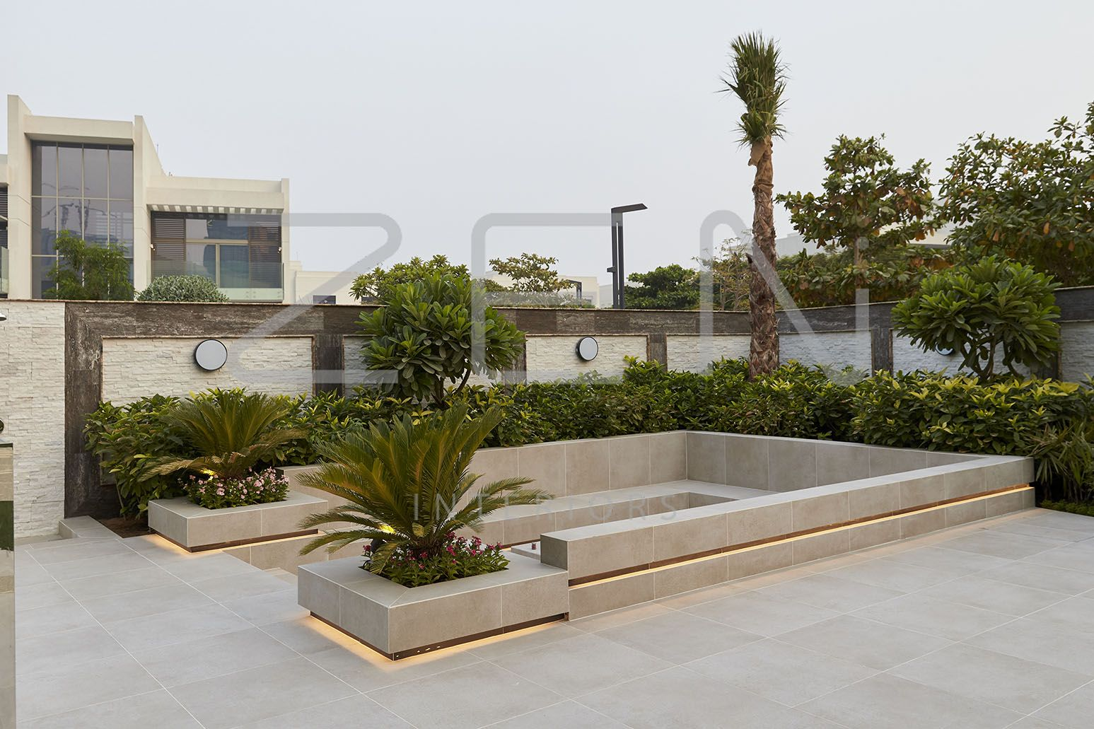 Home (With images) | Interior design dubai, Zen interiors ...