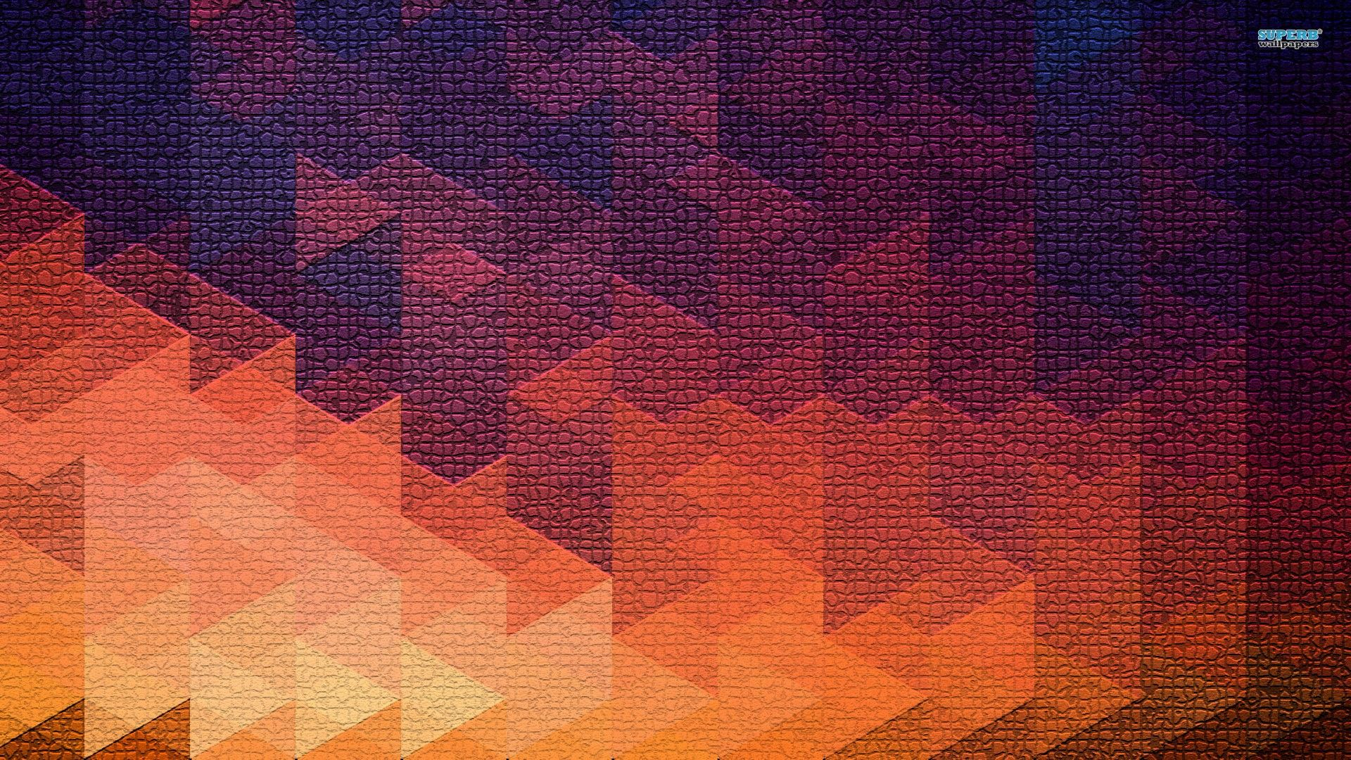 mosaic hd 1080p wallpapers download architecture space