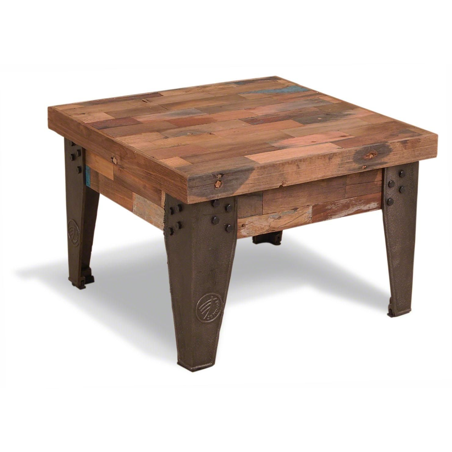 Home Goods Sales, Privates Sales, Designer Clothes   BrandAlley. Small Coffee  TableWood Coffee TablesSquare ...
