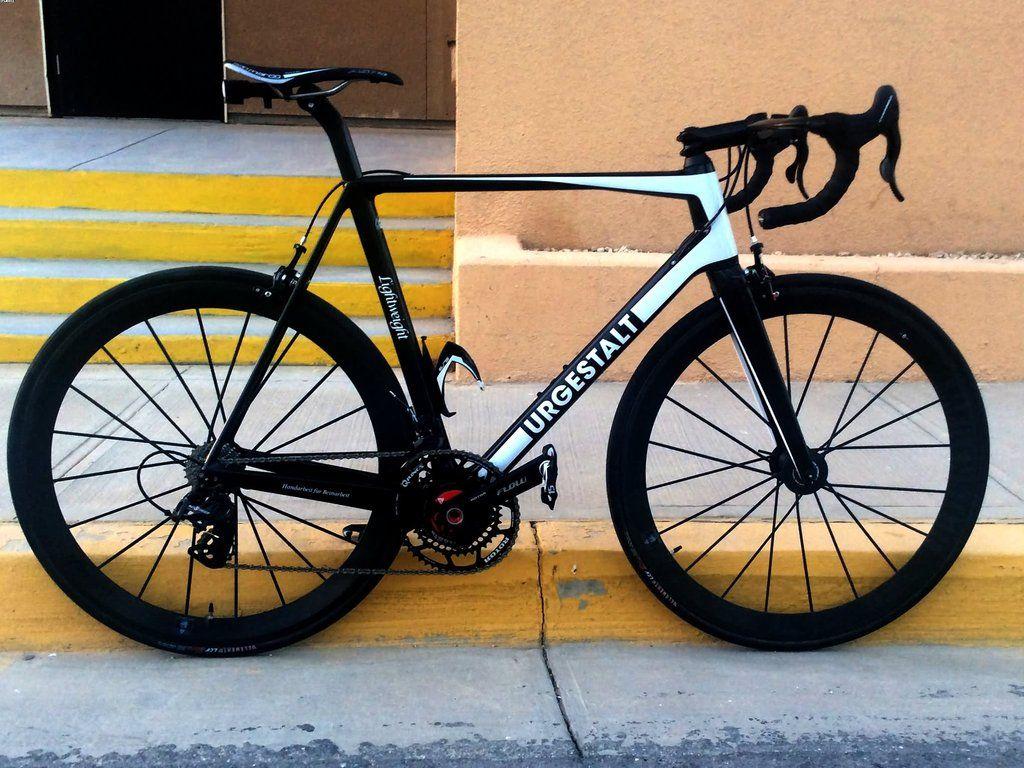 My Weiss | 03 Bici Adicion | Pinterest