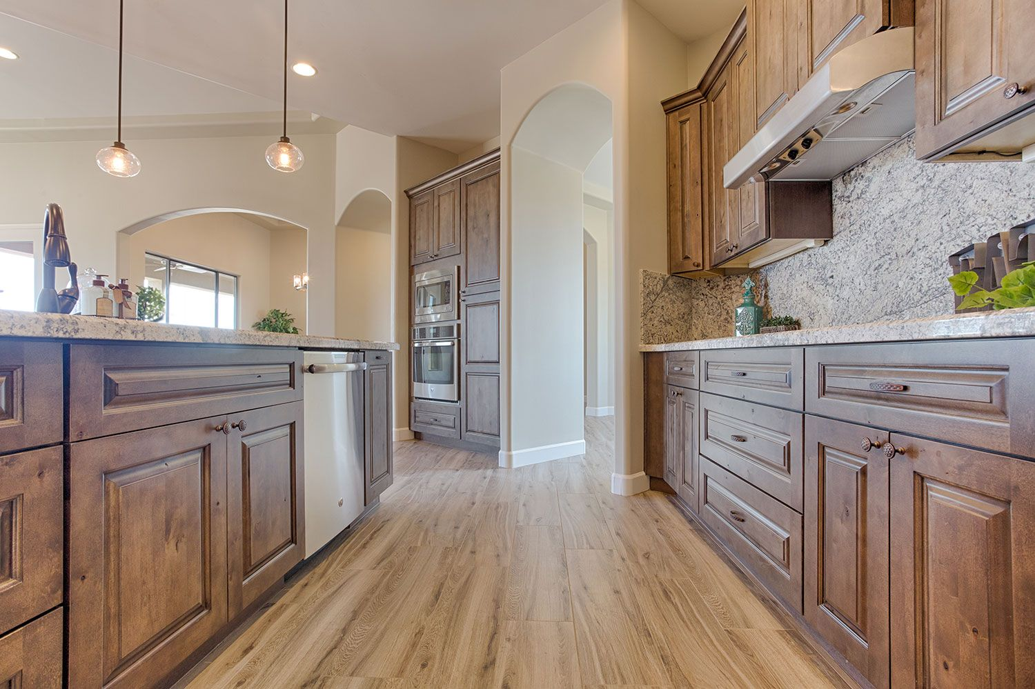 ash kitchen cabinets islans tahoe from value series sollid kitchens in