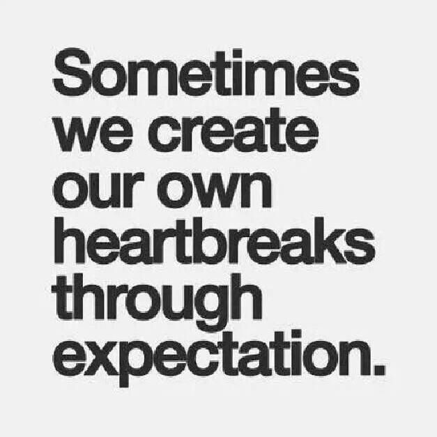 20 Amazing Quotes That Will Change Your Outlook On Life Words Quotes Amazing Quotes Inspirational Quotes Pictures
