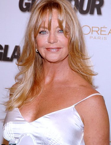 The 10 Hottest Women Over 60 Older Women Hairstyles Long Hair Styles Long Hair Older Women