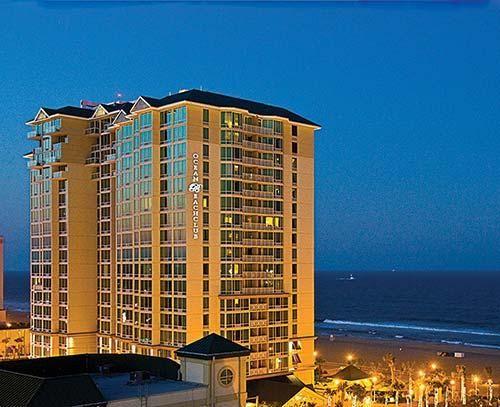Look At This Beautiful Resort I Found On Intervalworld Com Ocean Beach Club Virginia Beach Virginia Beach Oceanfront Beach Club Resort