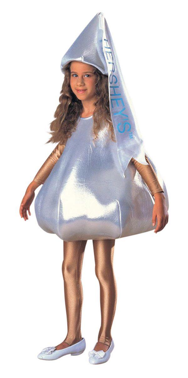 hershey kisses costume hershey kisses tutu-kisses dress-valentine dress-hershey kiss costume-kisses-Valentine Hershey Kisses tutu dress