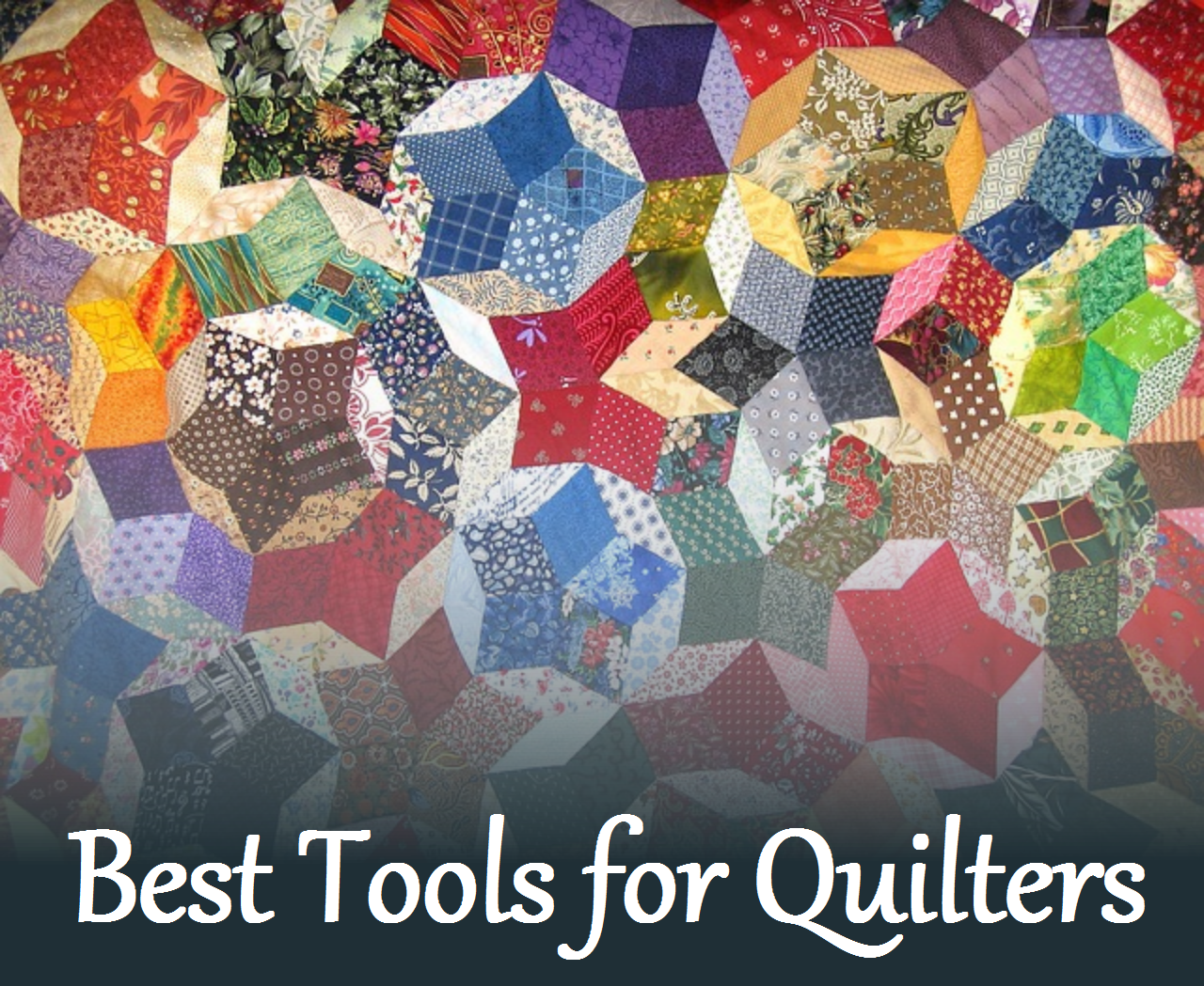 Best Calculation Tools for Quilting | Quilting, Art and Tools : tools needed for quilting - Adamdwight.com