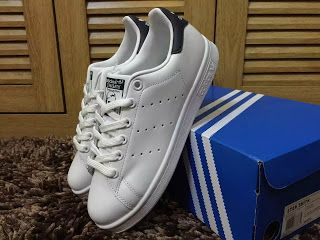 Spring of 2016 new adidas casual shoes: About 3cobbler.com