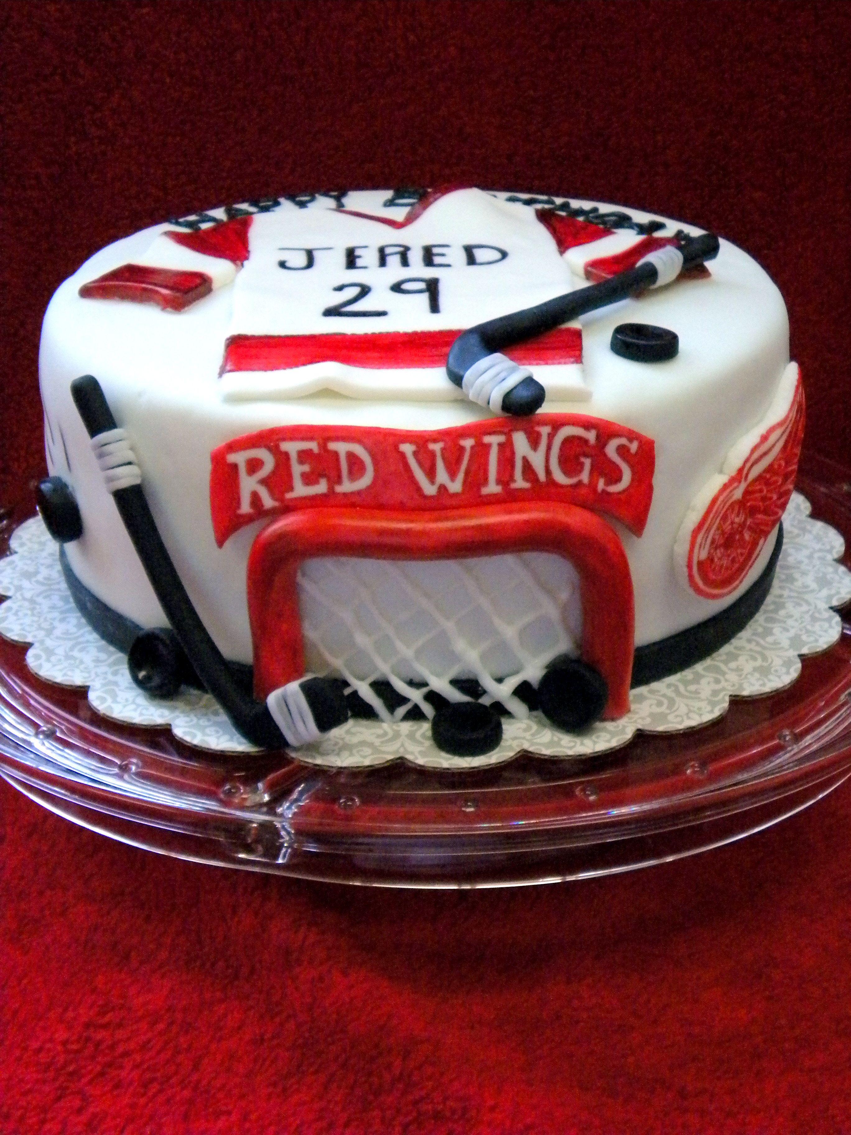 место картинки для торта хоккей как практика