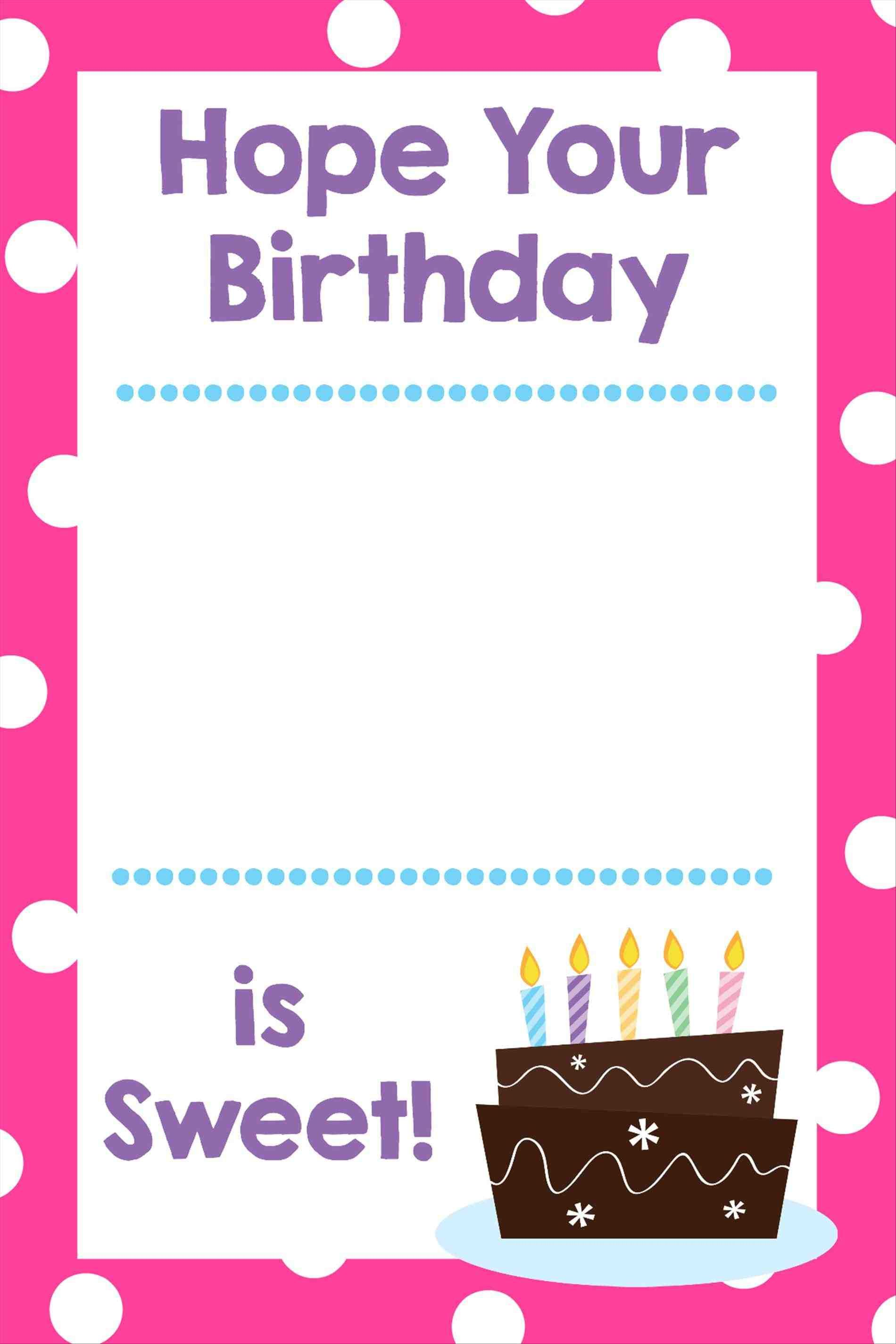Top Happy Birthday Gift Card Collection Unique Happy Birthday Gift Card Concept Hap Birthday Gift Cards Free Printable Birthday Cards Birthday Card Printable