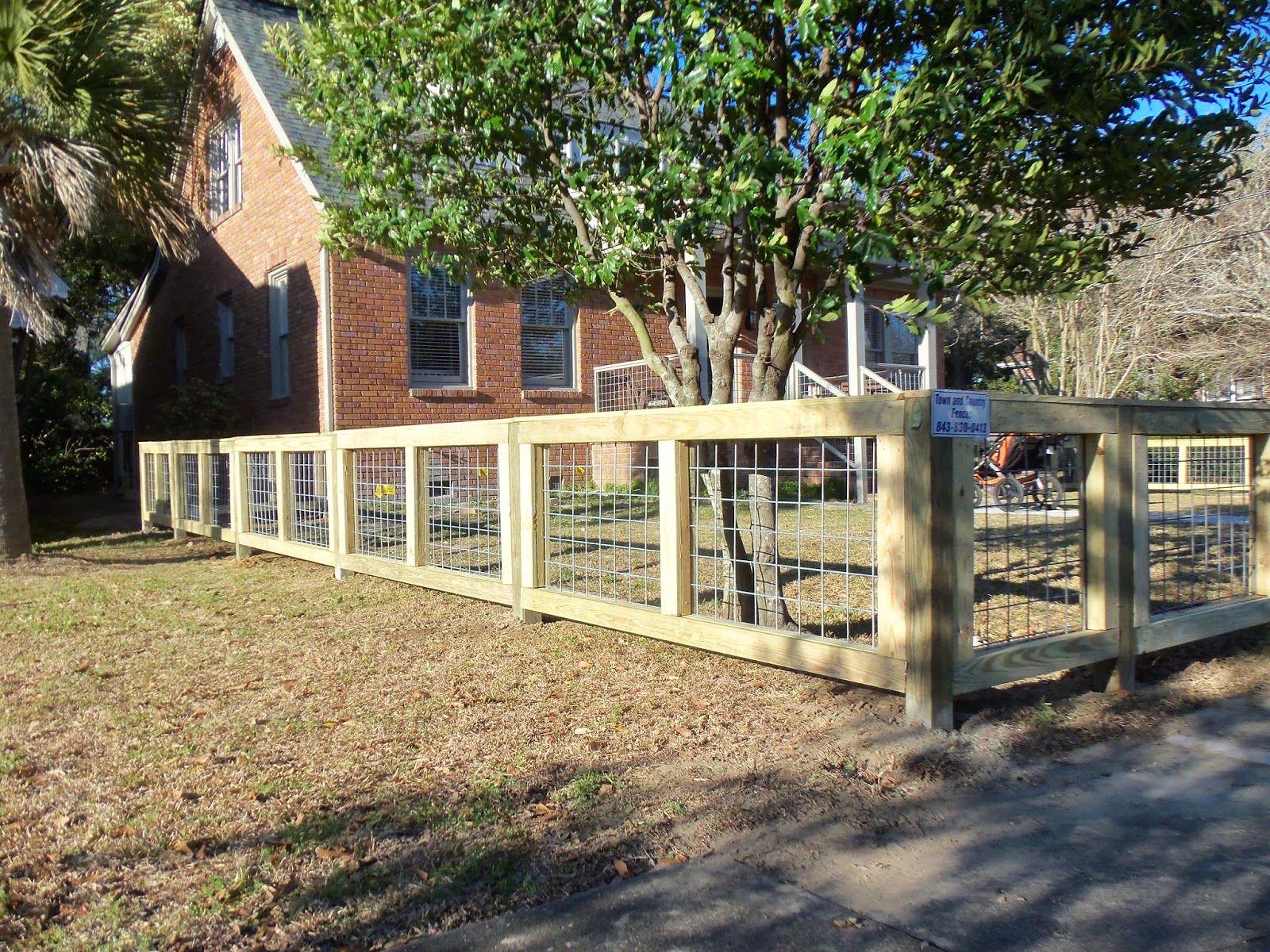 town  u0026 country fences  llc