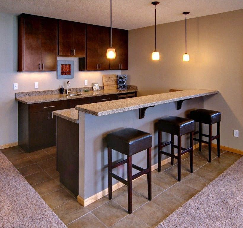 Good Basement Bar Northampton To Refresh Your Home Small Basement Bars Wet Bar Basement Basement Bar Design
