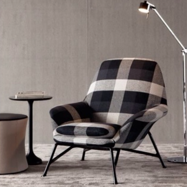 Tela tapiceria sillon materiales para muebles pinterest telas tapiceria sillones y tela - Tela de tapiceria para sillones ...