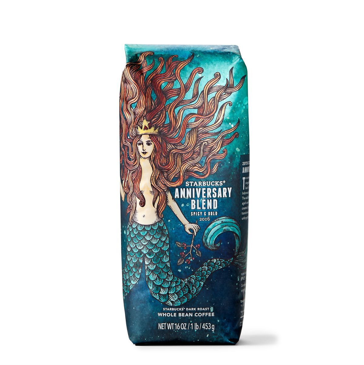 Love this packaging. (With images) Starbucks, Starbucks
