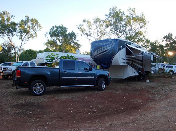 additionalcargoroombedextender Truck cargo, Pickup