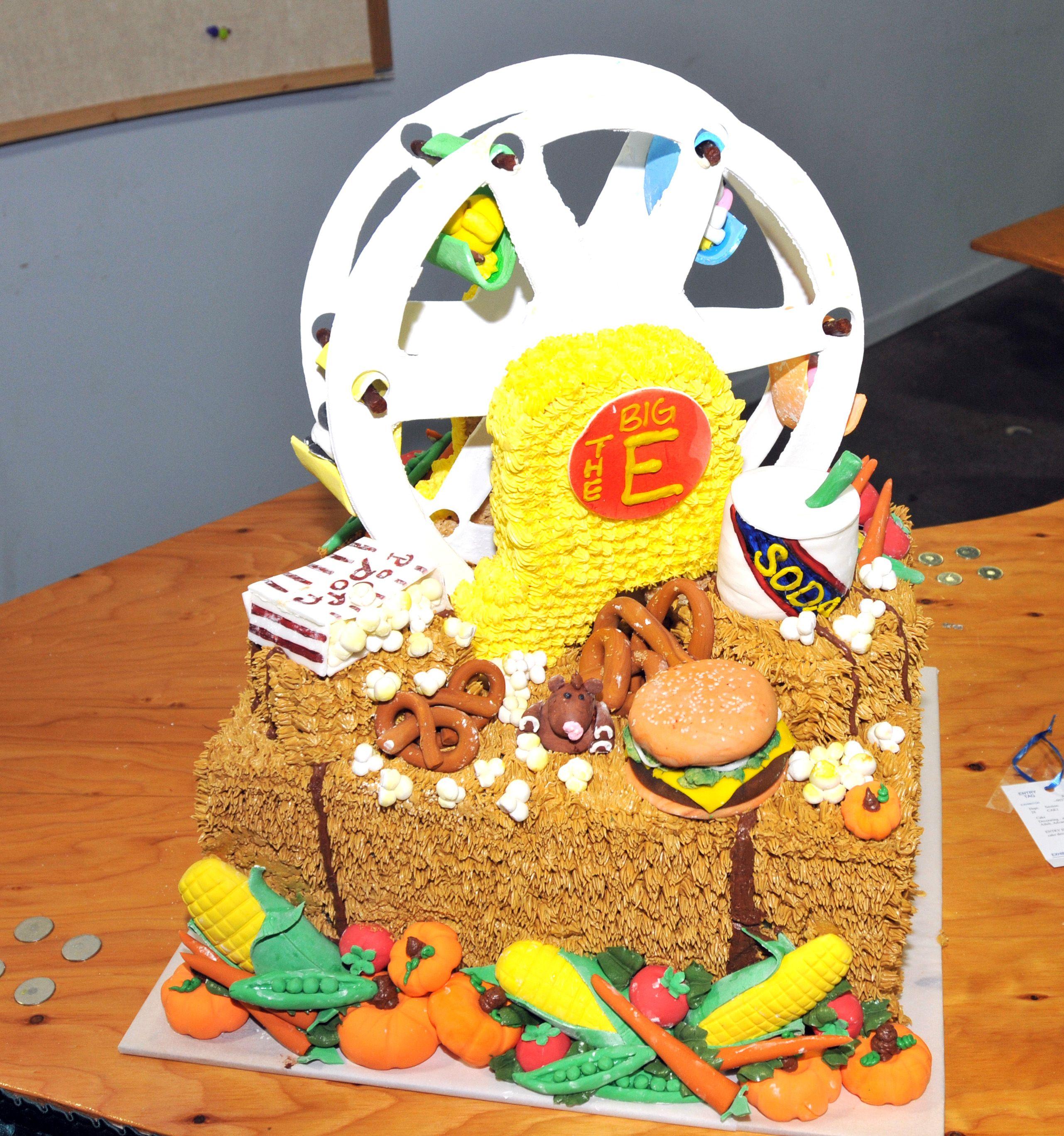 48+ Birthday cake san diego delivery ideas