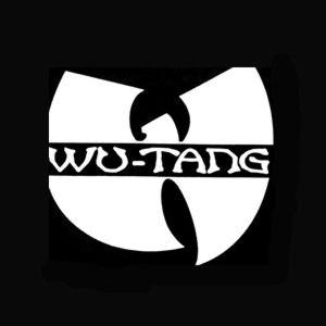 Pin By Will Santry On Music Wu Tang Clan Logo Wu Tang Tattoo Wu Tang Clan